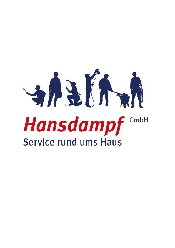 hansd_service_logo